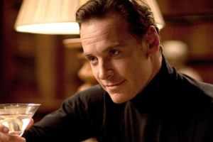 Michael Fassbender Wants A Female 007 For Next James Bond Film