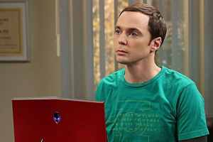 CBS Developing A 'Big Bang Theory' Prequel Featuring A Young Sheldon Cooper