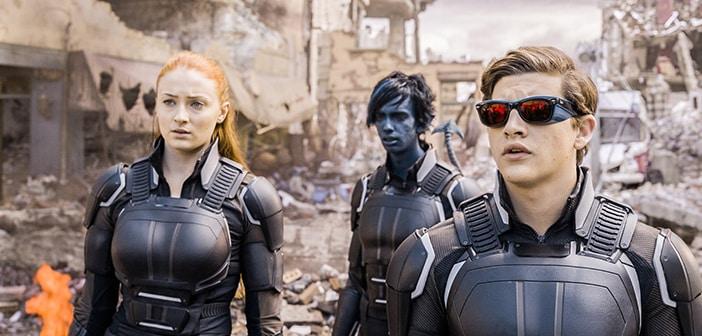 FOX Allegedly Scheduling Storylines To Reboot X-Men Movie Franchise