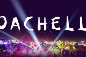 Beyoncé, Kendrick, & Radiohead Scheduled To Headline At Coachella 2017
