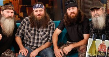 duck-dynasty-wines
