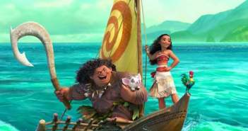 firstlook-moana-maui