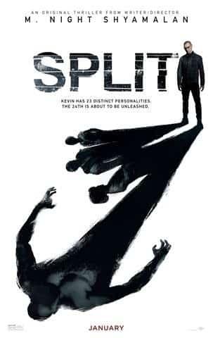 split-one-sheet-poster