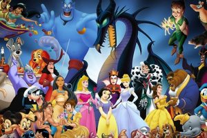 Hulu Lands Deal To Stream Over 50 Various Disney Family Favorites