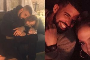 Jennifer Lopez And Drake Are Have To Be Deliberately Fueling Dating Rumors