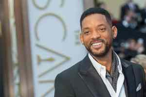 Will Smith Has No Desire To Ever Attend Oscars Again
