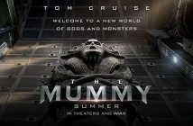 the-mummy-banner
