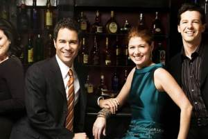 'Will & Grace' Actress Confirms That series Revival Is Absolutely Happening