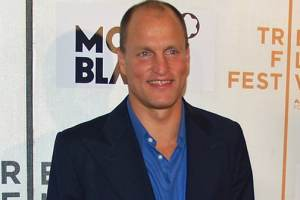 Woody Harrelson Confirmed For Role In 'Han Solo' Film