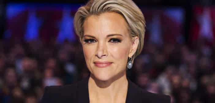 Megyn Kelly Begins Journey Away From Fox News For Her New Posting At NBC