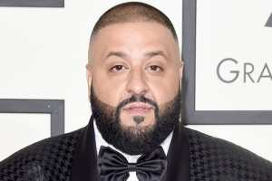 DJ Khaled Facing Lawsuit For Reputedly Stealing Beats From Producer Chris Hill