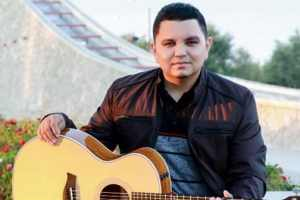 For The First Time, Four Compositions By Sesac's Luciano Luna Hit Billboard's Regional Mexican Airplay Top 10 1