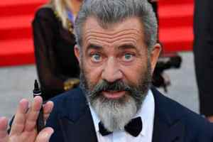 Mel Gibson To Star With John Lithgow In A 'Daddy's Home' Sequel