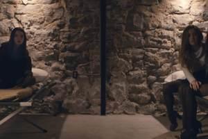 M Night Shyamalan Shares Directorial Plans For Split Sequel