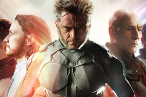 X-Men: Supernova Believed To Start Production This Summer