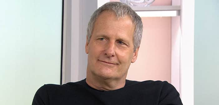 """Jeff Daniels to Star in Hulu's """"The Looming Tower"""" 1"""