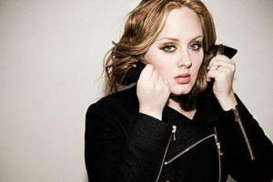 Adele Issues Fan Challenge To Find The 'Secret Account' She Made On Twitter