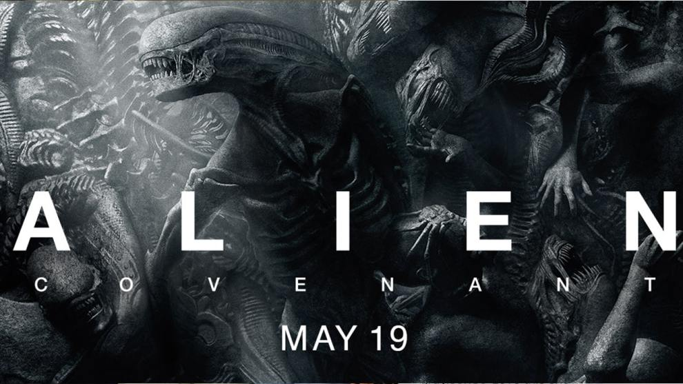 Xenomorphs make a comeback in ALIENS Remake
