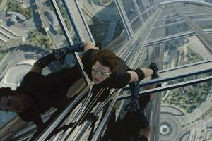 Mission: Impossible 6 Will Apparantly See Tom Cruise Doing His Most Outlandish Stunts Yet 1