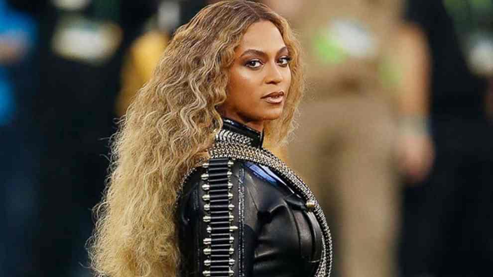 Beyoncé-FORMATION-lawsuit