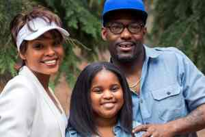 Bobbi Kristina Brown Biopic