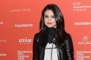 Selena Gomez to star in 13 reasons Why