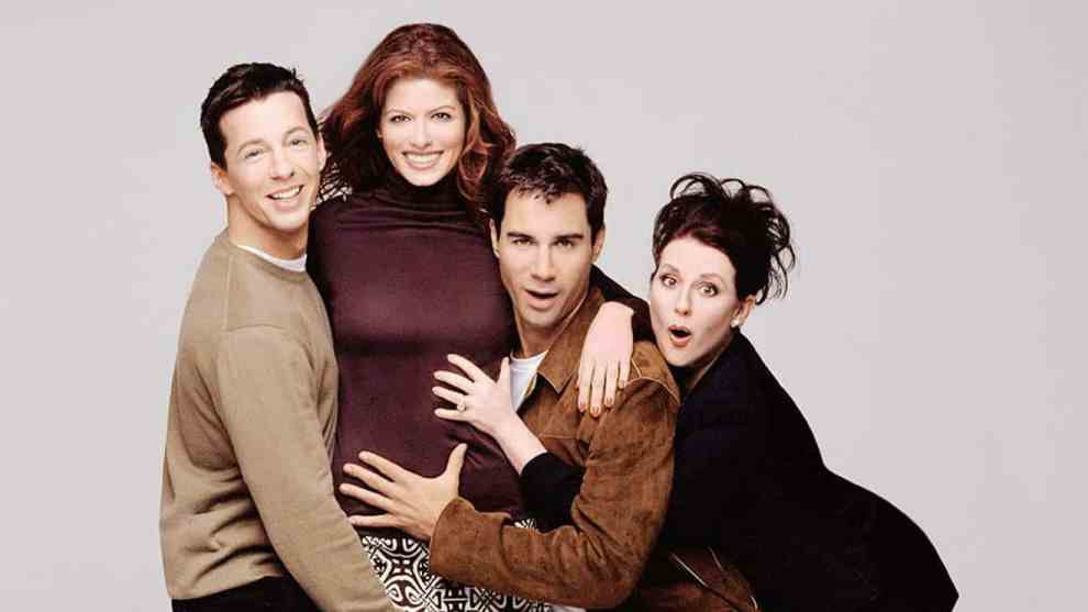 Deadline reports NBC has bumped its order for a revival of the series from 10 to 12 episodes.