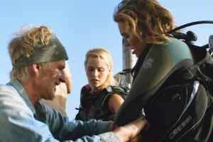 47 METERS DOWN - Second US Trailer
