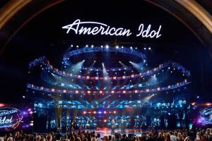 american-idol-series-finale-show