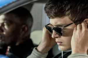 baby-driver-02