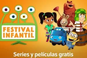 Festival_Infantil_v5