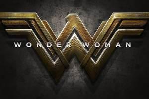 WONDER-WOMAN-Movie Banner