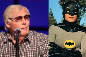 adam west dead at 88