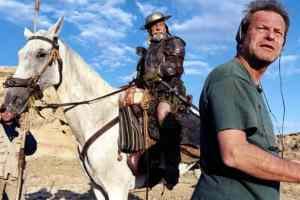 the-man who killed don quixote
