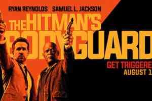 HITMANS BODYGUARD (1)