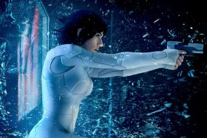 ghost-in-the-shell-2017-movie