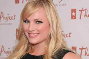 Meghan-McCain-joining-The-View