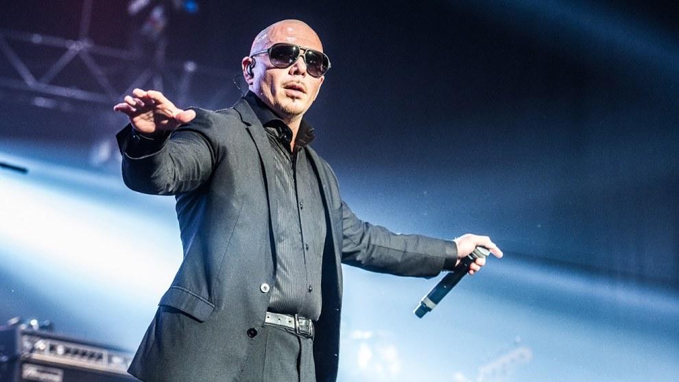 Pitbull_the_rapper