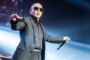 Pitbull_the_rapper