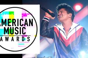 American-Music-Awards-2017