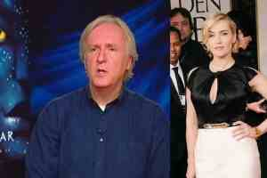 Kate-Winslet-Cameron-For-Avatar-Sequel