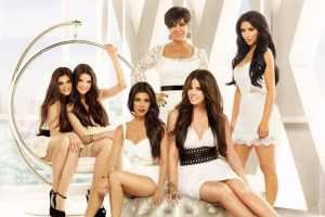 Keeping-up-with-the-Kardashians-4