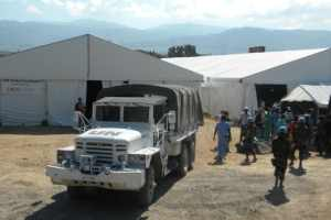 Eventstar Structures and FCCA