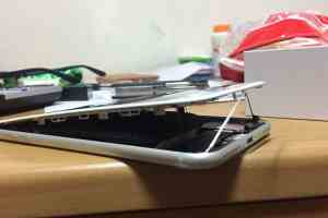 iPhone-8-Plus-battery