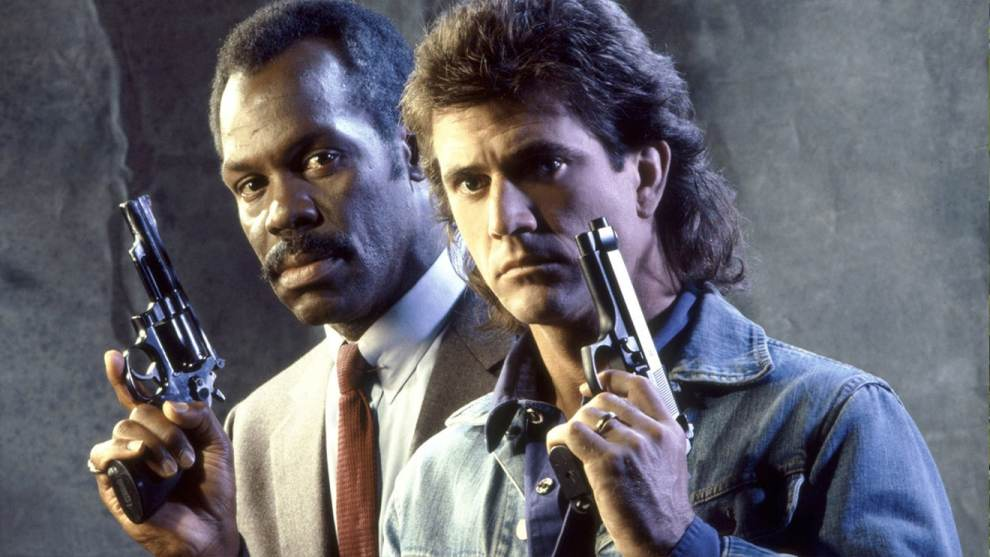 lethal weapon 5 happening