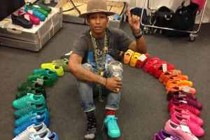 pharrell-williams-adidas