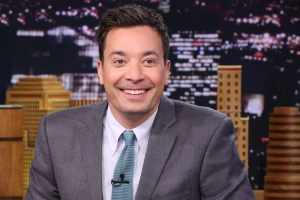 jimmy fallon tonight show on hold