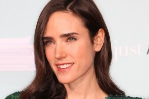 Jennifer Connelly joining Top Gun 2