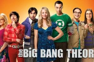 big bang theory ending with s12