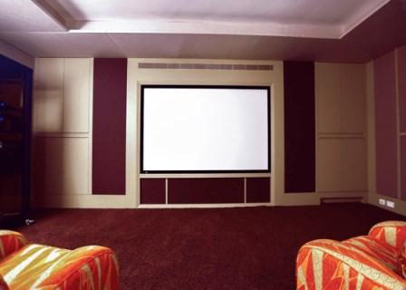 home cinema 3